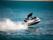 Key West – Un Français en jet ski tue une touriste : la compagnie de location doit payer 3 millions de dollars !