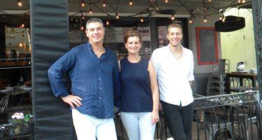 Des nouveautés au restaurant La Bonne Crêpe – Fort Lauderdale !