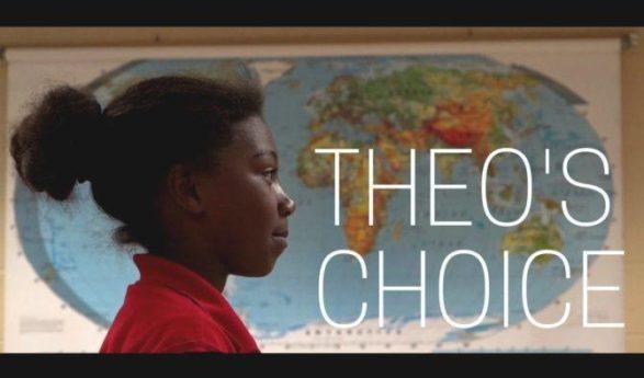 Langue française en Louisiane : un beau documentaire sur ceux qui la font vivre
