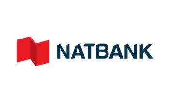 Votre banque francophone en Floride : Natbank (Banque Nationale du Canada)