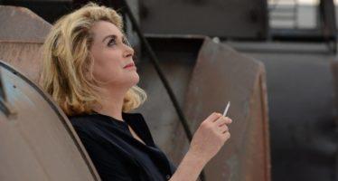 Evénement à Miami : le film «Tout Nous Sépare» en avant-première mondiale