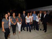 Interview de Roger Pardo, président de FIPA, qui scolarise 1000 élèves en français à Miami