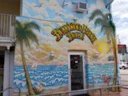 HollywoodBeachHotels : le grand classique des vacances sur la plage deHollywood!