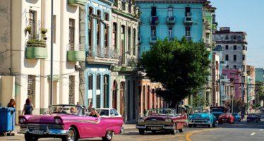 Visiter Cuba : notre guide de voyage complet et gratuit