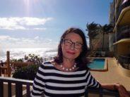 Votre agent / courtier immobilier francophone à Palm Beach : Michèle Vasilescu