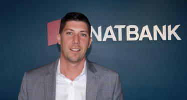 Le point sur les relations économiques entre le Canada et la Floride, avec Michael Côté, président de Natbank
