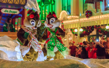Noël 2017 à Miami et en Floride : messes, fêtes, spectacles, feux d'artifices…