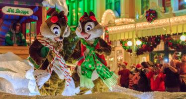 Noël 2017 à Miami et en Floride : messes, fêtes, spectacles, feux d'artifices…
