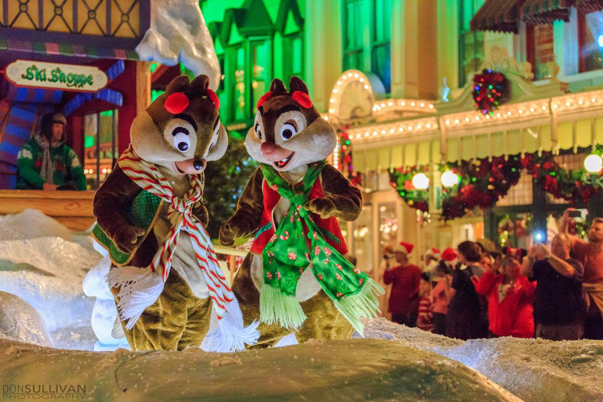Photo of Noël 2017 à Miami et en Floride : messes, fêtes, spectacles, feux d'artifices…