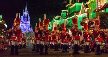 Noël 2018 à Miami et en Floride : messes, fêtes, spectacles, feux d'artifices…