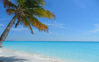 Les plus belles plages de Cuba : notre guide de voyage complet et gratuit