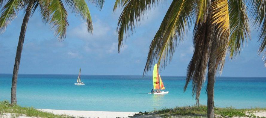 Visiter Varadero : notre guide de voyage complet et gratuit de Cuba