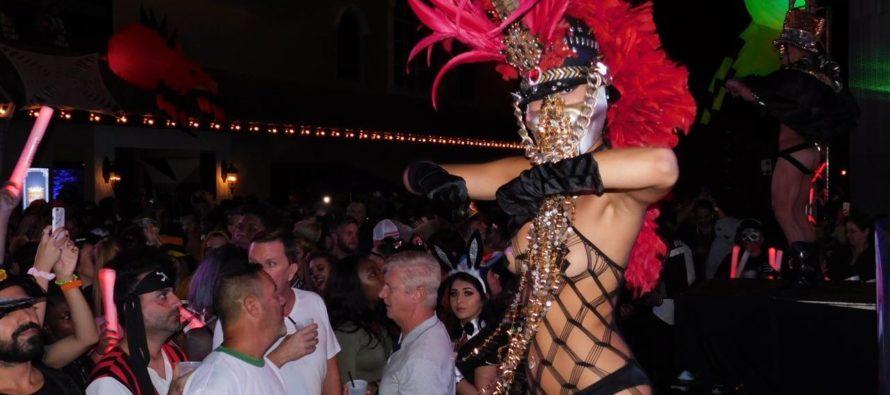 Où sortir le soir à Miami et Miami Beach : Clubs, restaurants, quartiers, discothèques…