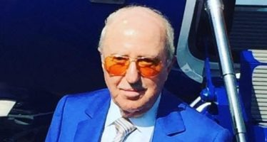 Bernard Darty donne 1 million de dollars aux vétérans américains