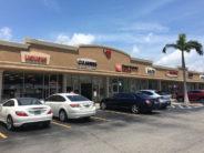 Comment négocier une vente d'entreprise à Miami et en Floride