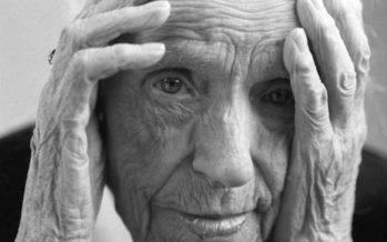 Personnes âgées dépendantes : sont-elles bien traitées aux USA ?