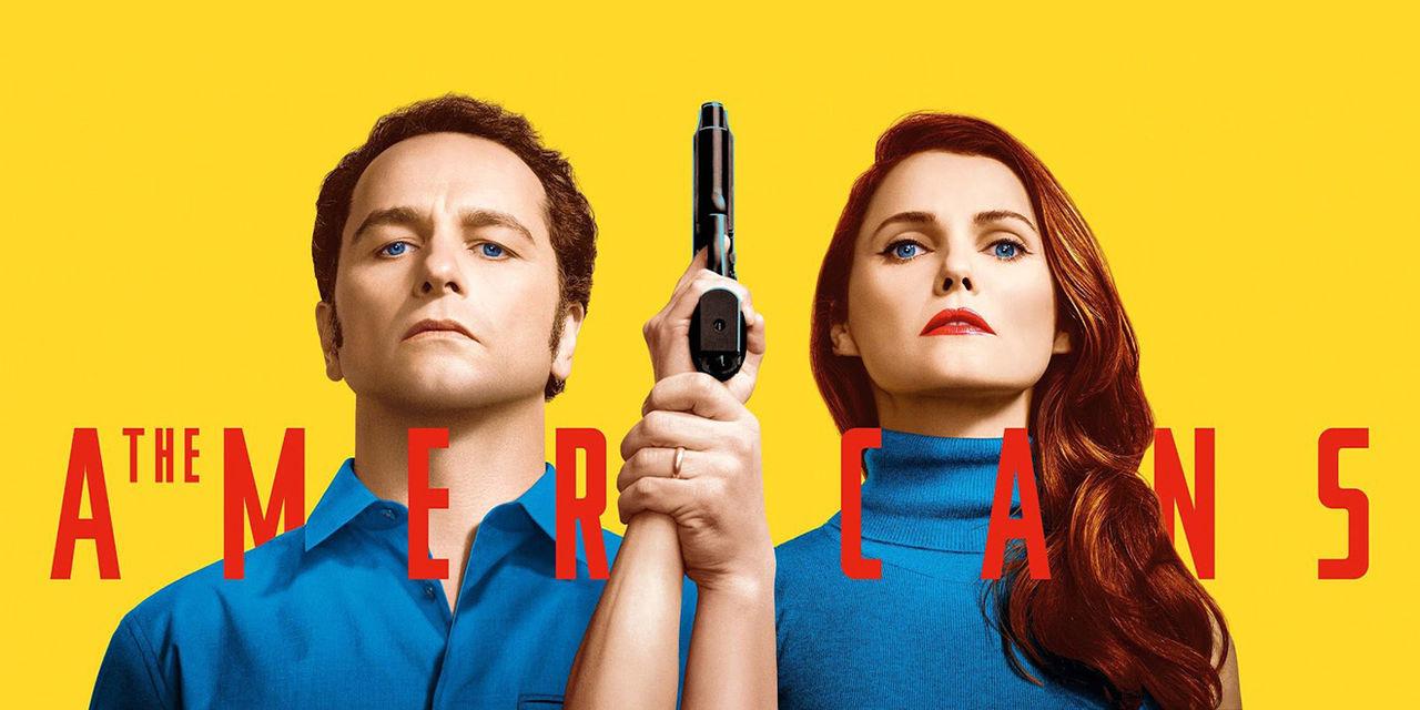 Photo of The Americans : une série d'espionnage toujours à la hauteur 5 ans après ses débuts !
