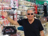 Chaussures, vêtements et accessoires à pas cher : le magasin qu'il vous faut à Deerfield Beach !