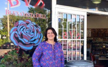 Buena Vista Deli : une « patisserie-deli » à la française au cœur de Miami