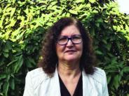 Votre assureur à Miami et en Floride : Danielle Waton