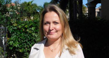 Pour votre décoration d'intérieur et de commerce en Floride, faites appel à Svetlana Zaugg !