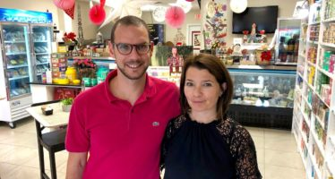 Votre épicerie française à Boca Raton : Gourmet Market !