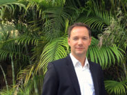 Votre assureur francophone en Floride: Imperial Insurance avec François Delfosse