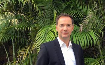 Votre assureur francophone à Miami et en Floride : François Delfosse (Rivard Insurance)