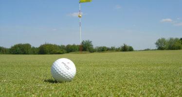 Golf en Floride : tout savoir (meilleurs parcours, histoire, stars…)