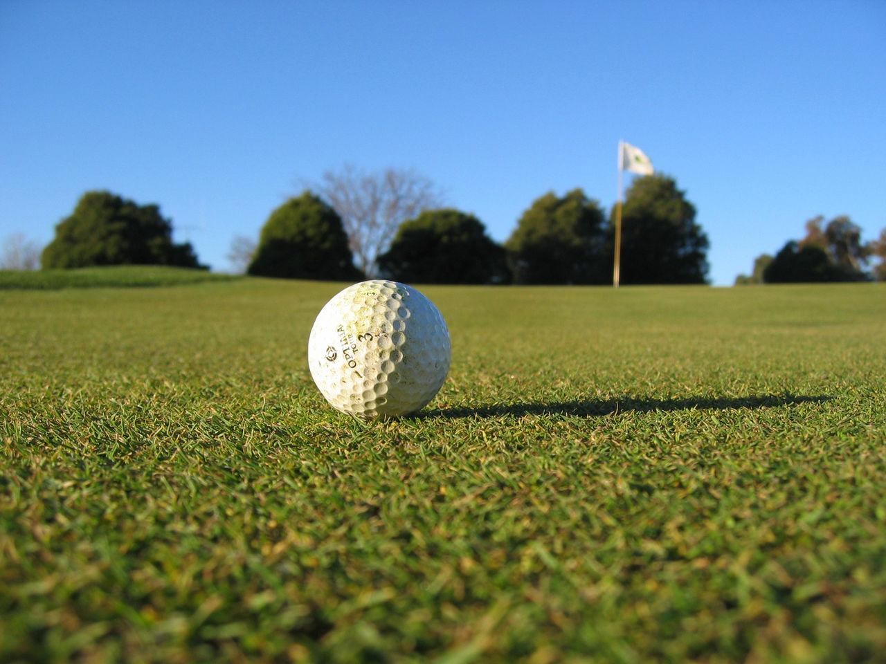 Photo of Les meilleurs parcours de golf par comté en Floride