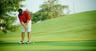 Les meilleurs parcours de golf dans le comté de Palm Beach en Floride