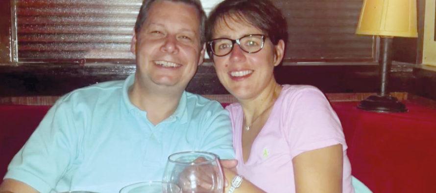 La famille d'un Québécois décédé en Floride réclame 1,5M$ à une compagnie de téléphone