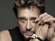 La France sous le choc : Johnny Hallyday est mort
