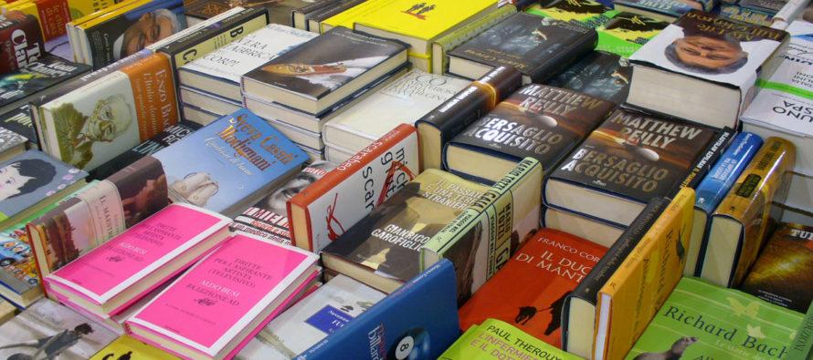 15 livres à lire avant d'aller visiter Miami ou à emporter avec vous en Floride