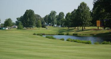 Les meilleurs parcours de golf de Miami, Miami Beach, et tout le comté de Miami-Dade (Floride)