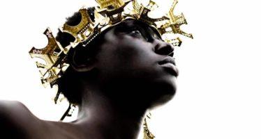 Expo de l'artiste parisien Alexis Peskine au Haïtian Heritage Museum de Miami