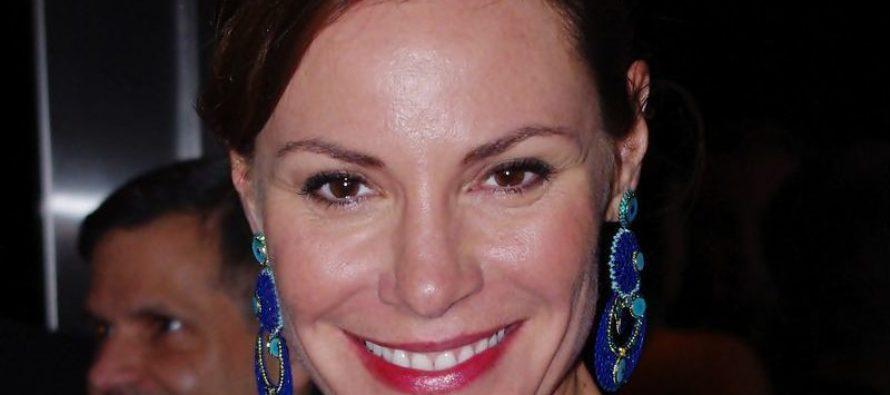 Luann de Lesseps, une comtesse française arrêtée à Palm Beach