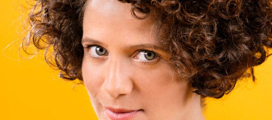 Soirée jazz avec la chanteuse française Cyrille Aimée à Fort Lauderdale