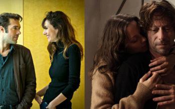 Cinq films français au Miami Jewish Film Festival