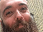 Miami : Le Franco-Israélien Gal Vallerius condamné à 20 ans de prison ferme