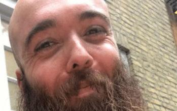 Miami : Le «seigneur du Dark Web» français Gal Vallerius sera jugé le 29 mai