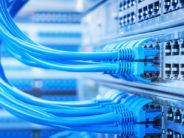 Fin de la «neutralité du net» aux Etats-Unis : quel impact sur le consommateur ?