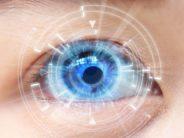 Une française poursuit une clinique de Floride après être devenue aveugle