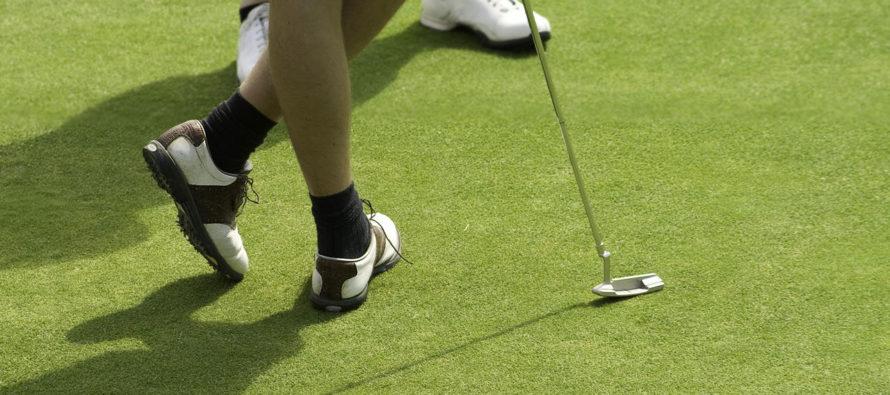 L'équipement nécessaire pour bien jouer au golf en Floride