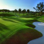 Deer Creek Golf Club Floride