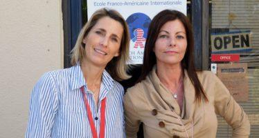 La French American School de Boca Raton va ouvrir un collège !