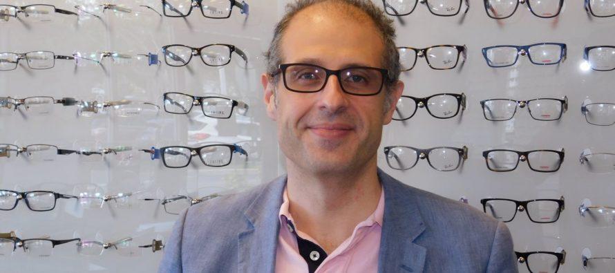 Votre opticien / optométriste francophone à Deerfield Beach : Vision Store