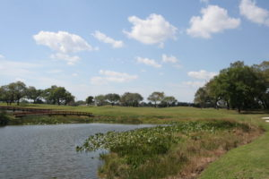 Grand oaks Golf Club Floride Grand oaks Golf Club Floride