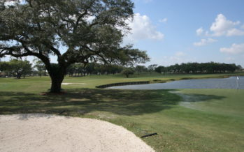Les meilleurs parcours de golf dans le comté de Broward en Floride (Fort Lauderdale, Hollywood…)