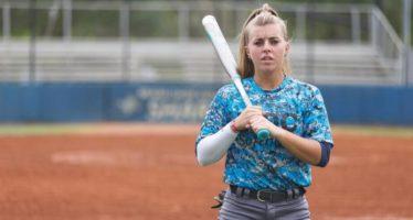 Baseball : une jeune française de Miami pourrait intégrer la MLB !